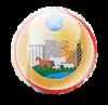 Кабинет психолого-педагогической коррекции №2, г. Ерейментау